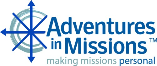 Adventures In Missions Christian Missions Trips